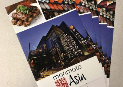 Morimoto Asia