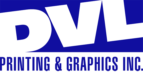 DVL Printing & Graphics, Inc.